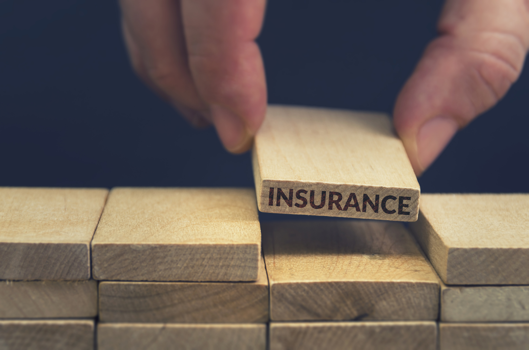 Image of New Ohio Captive Insurance Market: Good For Business Development & Industry Growth